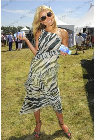 Super Kelly Ripa Helps Raise 3 5 Mil For Ovarian Cancer New York Gossip Gal By Roz