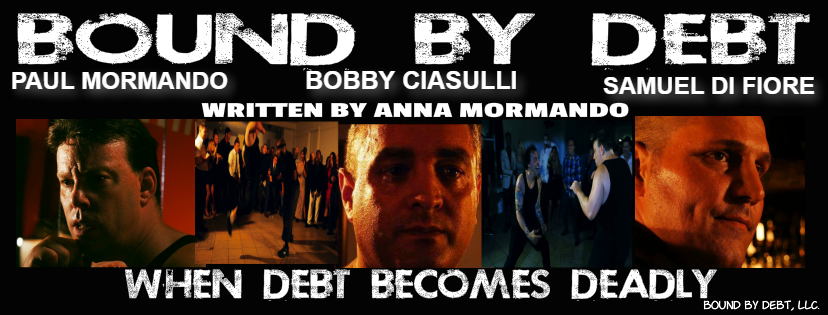 Former Real Housewives Of New Jersey Bobby Ciasulli Bound By Debt